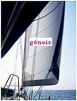 genois3.jpg