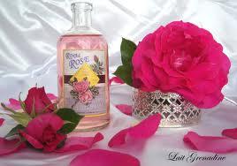 eaude-rose